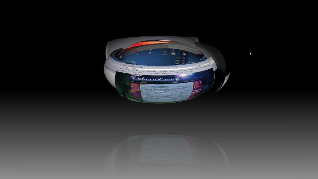 04-Debcool_Rolling_Sphere07_3D_Squeeze_desktop