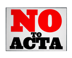NO_TO_ACTA-Logo