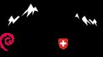 DebConf13_logo