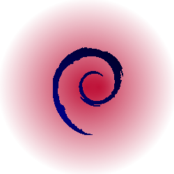 Debian_Red_Swirl_debcool_250x250-web