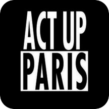 Act Up Paris