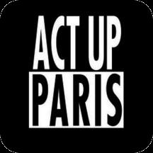 Act Up Paris