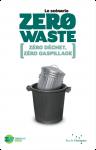 Le Scénario Zero Waste -- Le Livre